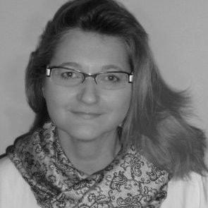 Isabelle Pottier