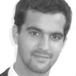 Olivier Gelin