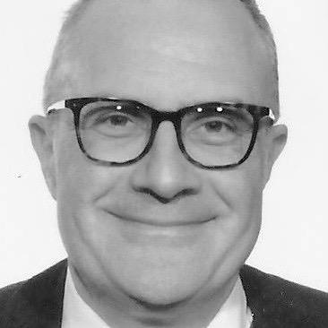 Marc Dufosset