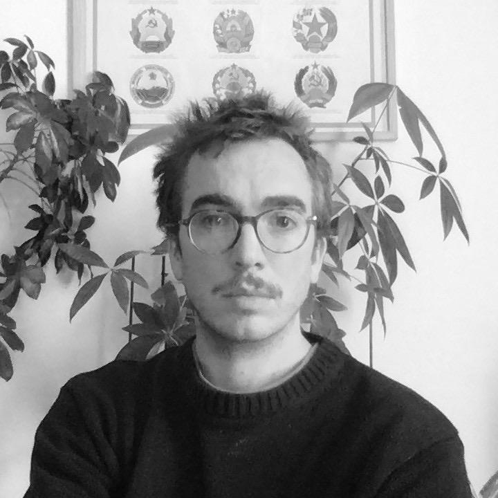 Jean-Elie Sonnet