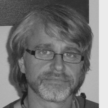 Jean-Luc Surquin