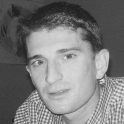 Xavier Carlier