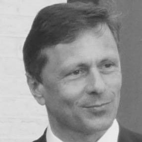 Olivier André