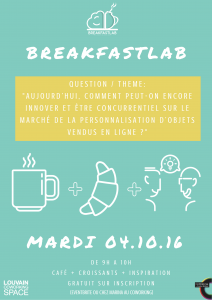 bfl-breakfast-lab-affiche-vok