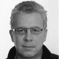 Stéphane Canon