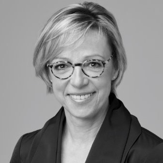 Catherine Delanghe