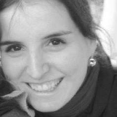 Laura Allegra