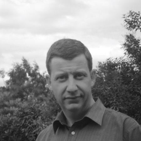 Charles Christoph