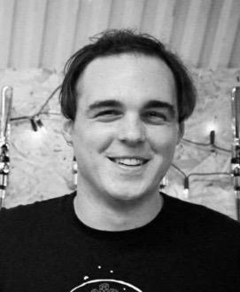 Jean-Christophe Larsimont