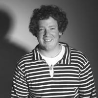 Pierre-Emmanuel Boucquey