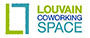 Louvain Coworking Space