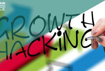 Learn@Lunch: Introduction pratique au Growth Hacking Marketing